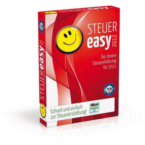 akademische-steuer-easy-2012-accounting-software-pentium-4-10ghz-windows-7-vista-xp-sp2-1024-x-768-d