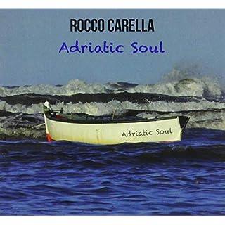 Adriatic Soul