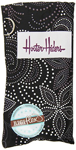 hooter-hiders-nursing-cover-avignon