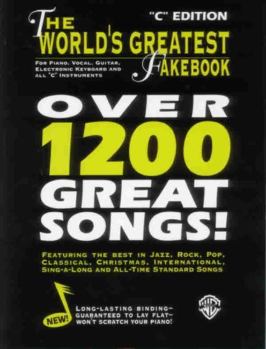 the-worlds-greatest-fakebook-c-edition-by-warner-brothers-1997-03-02