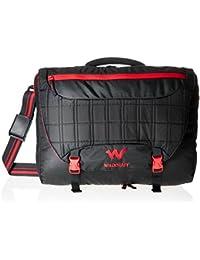 94df0fc2401a Wildcraft Messenger   Sling Bags Online  Buy Wildcraft Messenger ...