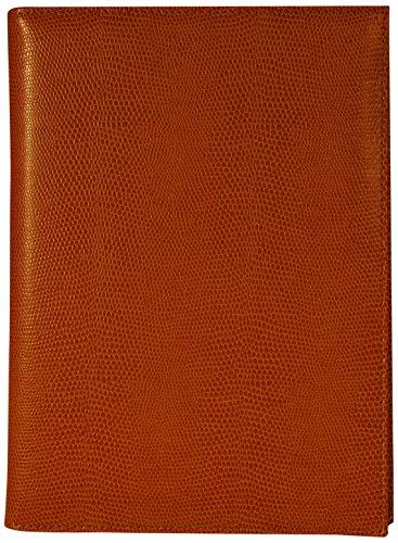 budd-leather-550182l-3-lagarto-del-coj-n-de-cubierta-de-la-pantorrilla-tan