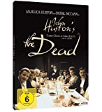 John Huston's The Dead