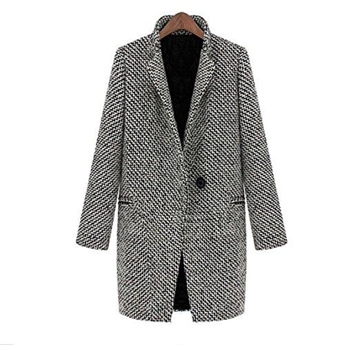 manteau-de-chevrons-veste-automne-et-dhiver-femmes-de-grande-taillegray-m