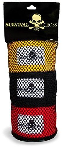 mano-wraps-premium-mejor-capacitacion-elastico-paquete-mujeres-y-hombres-artes-marciales-muay-thai-y