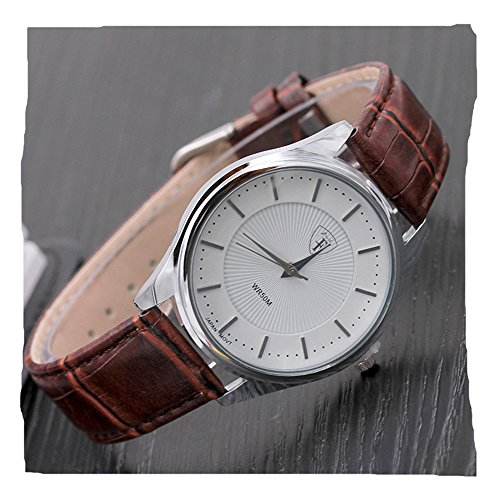 geniessen-armbanduhren-automatik-chronograph-uhr-uhrarmband-business-watch-leder-1
