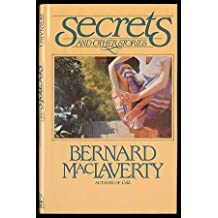 Secrets and Other Stories