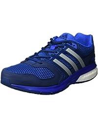 1a677d71 ... store adidas questar boost m zapatillas de deporte exterior para hombre  3be1c b601c