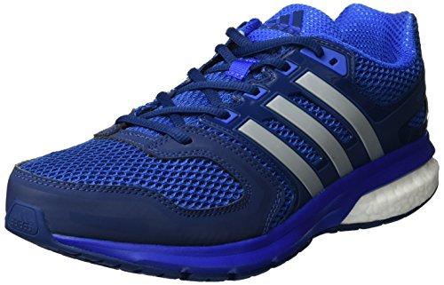 adidas-Questar-Boost-M-Zapatillas-de-Deporte-Exterior-para-Hombre