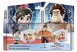 """Disney Infinity - Toybox Set """"Ralph Reichts"""" (alle Systeme)"""