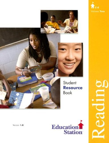 sylvan-learning-center-student-resource-book-level-3-5-steck-vaughn-sylvan-learning-center-2