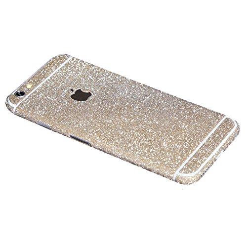 sodialr-iphone-6-case-funkeln-bling-plastik-folie-schutzganzkoerper-aufkleber-champagne-farbe
