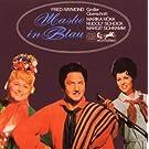 Eurodisc Original Album Classsics: Maske in Blau