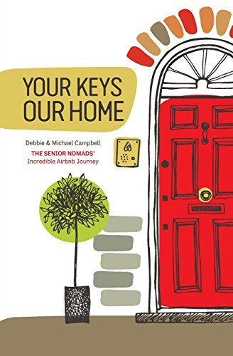 Your Keys, Our Home.