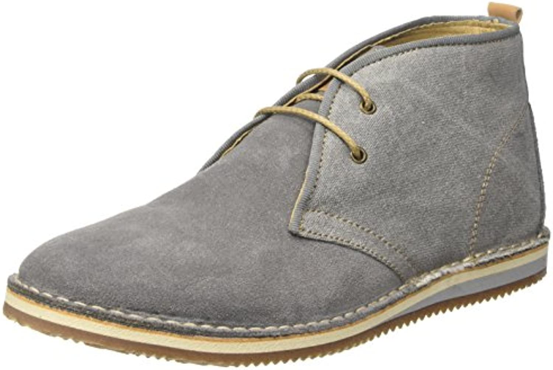 Lumberjack Bologna - Zapatos - Derby Hombre -