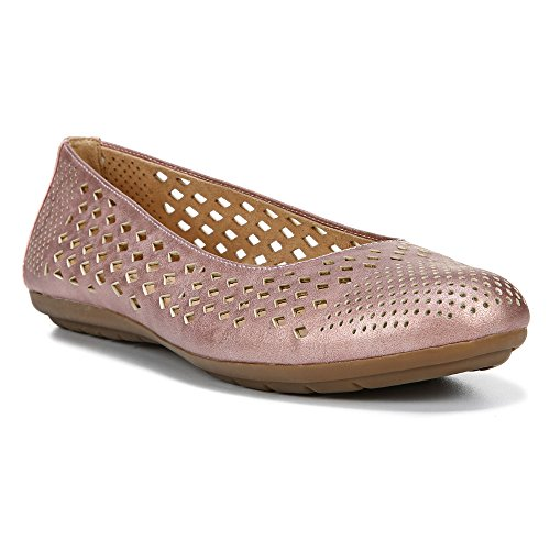 naturalizer-womens-uncover-mauve-smooth-6-n-aa