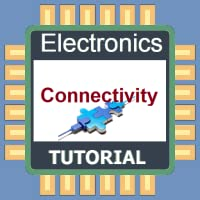Tutorials about Connectivity
