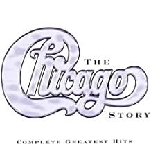 Chicago Story:the Complete Greatest