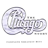 The Chicago Story: Complete Greatest Hits - Chicago