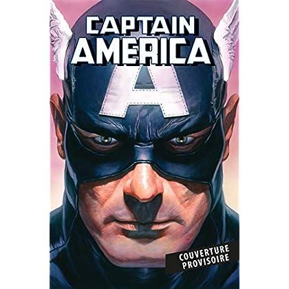 Avengers (fresh start) Nº10