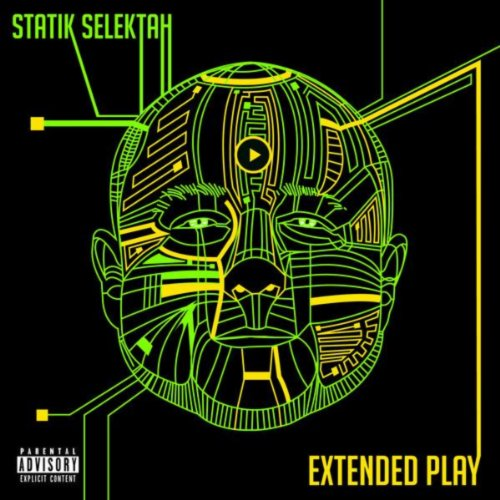 extended-play-explicit