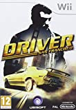 Cheapest Driver: San Francisco on Nintendo Wii