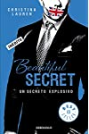 https://libros.plus/beautiful-secret/