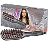 Remington Keratin Protect Straight CB7480 -