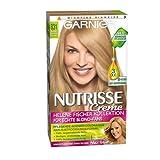 Garnier Nutrisse, 831 Warmes Pastellblond, 1er Pack (1 x 1 Stück)
