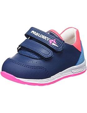 Pablosky 268227, Zapatillas Para Niñas