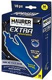 """GUANTI MONOUSO IN LATTICE """"EXTREME"""" Cf. in scatola da 10 pz. taglia XL-9,1/2"""