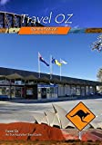 TravelOz Garma Festival, Queensland and Canberra by Greg Grainger