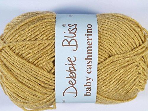 debbie-bliss-baby-cashmerino-50g-066-amber