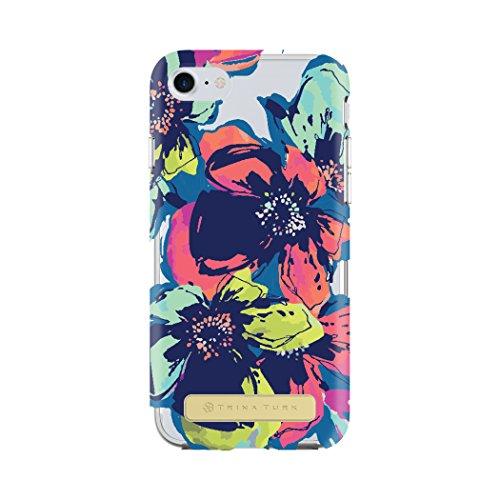 trina-turk-iphone-7-caso-2