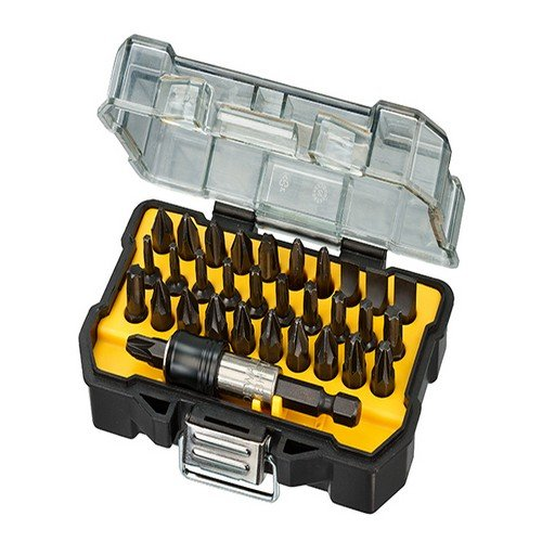 DeWalt-DT70523-QZ-Impact-Screw-driving-Set-32-Piece