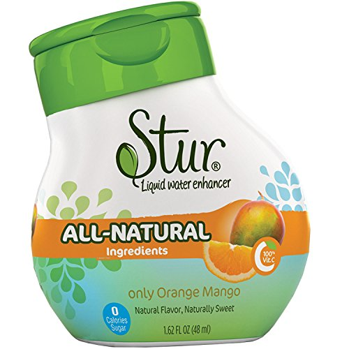 sturr-only-orange-mango-flavour-single-bottle-30-servings-makes-6-litres-of-drink-high-in-vitamin-c-