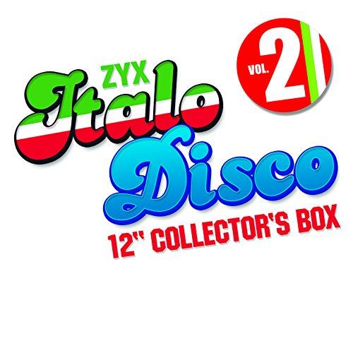 italo-disco-12-inch-collectors-box-2