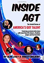 Inside AGT: The Untold Stories of America's Got Talent