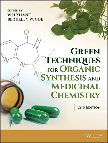 the use of green chemistrys principles in the analysis of the two step organic synthesis of 4 bromoa Class meeting on september 7 discussion of syllabus principles of green chemistry link chemical calculations: oldies but goodies green chemistry metrics more info: organic process research & development, 2005, 9, 149-163.