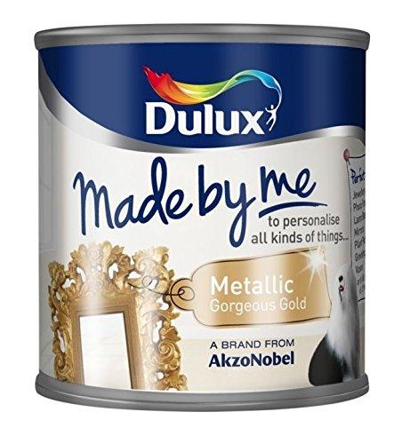 dulux-made-by-me-metallic-finish-gorg-gold-125ml