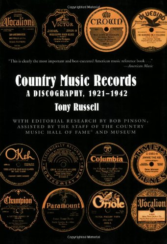 country-music-records-a-discography-1921-1942