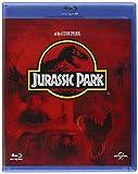 Jurassic Park (Blu-Ray) [Italia] [Blu-ray]