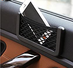 EASY String Pouch Universal Mobile Holder