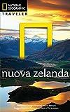 Nuova Zelanda [Lingua inglese]