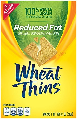 wheat-thins-reduced-fat-crackers-85-ounce-pack-of-6-by-wheat-thins