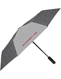 be9f8d8788538b Premium Quality Porsche Umbrella | Large Windproof Fiberglass Automatic  MARTINI RACING Collection, Umbrella XL,
