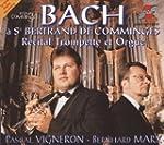 R�cital trompette & orgue