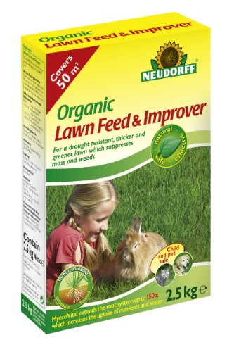 neudorff-25kg-organic-lawn-feed-and-improver