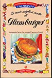 51YiusvEJHL. SL160  T Burger Station  🍔