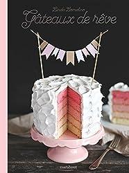 Gâteaux de rêve